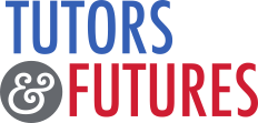 Tutors & Futures Logo