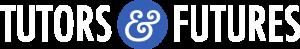 Tutors and Futures long logo